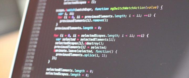 Hoe remarketing jouw webshop een boost kan geven