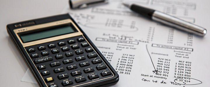 Is boekhouden met Excel wel mogelijk?